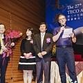 2020東元獎-495_1.jpg