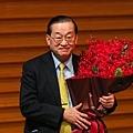 2020.11.21.第二十七屆東元獎頒獎典禮(JPG-S)(小檔)-418.jpg