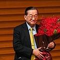 2020.11.21.第二十七屆東元獎頒獎典禮(JPG-S)(小檔)-416.jpg