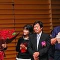 2020.11.21.第二十七屆東元獎頒獎典禮(JPG-S)(小檔)-417.jpg