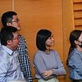 2020.11.21.第二十七屆東元獎頒獎典禮(JPG-S)(小檔)-415.jpg