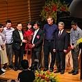 2020.11.21.第二十七屆東元獎頒獎典禮(JPG-S)(小檔)-420.jpg