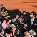 2020.11.21.第二十七屆東元獎頒獎典禮(JPG-S)(小檔)-286.jpg