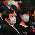 2020.11.21.第二十七屆東元獎頒獎典禮(JPG-S)(小檔)-287.jpg