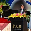 2020.11.21.第二十七屆東元獎頒獎典禮(JPG-S)(小檔)-403.jpg