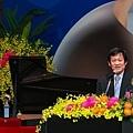 2020.11.21.第二十七屆東元獎頒獎典禮(JPG-S)(小檔)-405.jpg