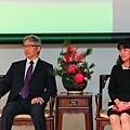 2020.11.21.第二十七屆東元獎頒獎典禮(JPG-S)(小檔)-407.jpg