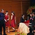 2020.11.21.第二十七屆東元獎頒獎典禮(JPG-S)(小檔)-410.jpg