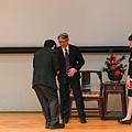 2020.11.21.第二十七屆東元獎頒獎典禮(JPG-S)(小檔)-409.jpg