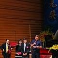 2020.11.21.第二十七屆東元獎頒獎典禮(JPG-S)(小檔)-412.jpg