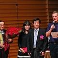 2020.11.21.第二十七屆東元獎頒獎典禮(JPG-S)(小檔)-413.jpg
