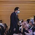 2020東元獎-336_1.jpg