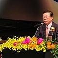 2020.11.21.第二十七屆東元獎頒獎典禮(JPG-S)(小檔)-429.jpg