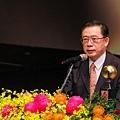 2020.11.21.第二十七屆東元獎頒獎典禮(JPG-S)(小檔)-433.jpg