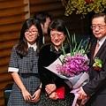 2020.11.21.第二十七屆東元獎頒獎典禮(JPG-S)(小檔)-436.jpg
