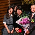2020.11.21.第二十七屆東元獎頒獎典禮(JPG-S)(小檔)-437.jpg