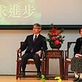 2020.11.21.第二十七屆東元獎頒獎典禮(JPG-S)(小檔)-426.jpg