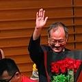 2020.11.21.第二十七屆東元獎頒獎典禮(JPG-S)(小檔)-469.jpg