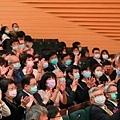 2020.11.21.第二十七屆東元獎頒獎典禮(JPG-S)(小檔)-290.jpg