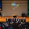 2020.11.21.第二十七屆東元獎頒獎典禮(JPG-S)(小檔)-473.jpg