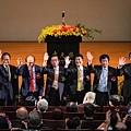 2020.11.21.第二十七屆東元獎頒獎典禮(JPG-S)(小檔)-475.jpg