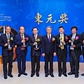 2020.11.21.第二十七屆東元獎頒獎典禮(JPG-S)(小檔)-497.jpg