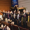 2020東元獎-557_1.jpg