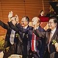2020東元獎-559_1.jpg