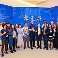 2020.11.21.第二十七屆東元獎頒獎典禮(JPG-S)(小檔)-527.jpg