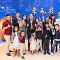 2020.11.21.第二十七屆東元獎頒獎典禮(JPG-S)(小檔)-539.jpg
