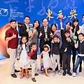 2020.11.21.第二十七屆東元獎頒獎典禮(JPG-S)(小檔)-538.jpg