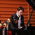 2020.11.21.第二十七屆東元獎頒獎典禮(JPG-S)(小檔)-79.jpg