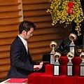 2020.11.21.第二十七屆東元獎頒獎典禮(JPG-S)(小檔)-311.jpg