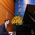 2020.11.21.第二十七屆東元獎頒獎典禮(JPG-S)(小檔)-41.jpg