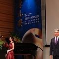 2020.11.21.第二十七屆東元獎頒獎典禮(JPG-S)(小檔)-294.jpg