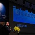 2020.11.21.第二十七屆東元獎頒獎典禮(JPG-S)(小檔)-582.jpg