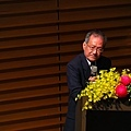 2020.11.21.第二十七屆東元獎頒獎典禮(JPG-S)(小檔)-584.jpg