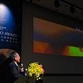 2020.11.21.第二十七屆東元獎頒獎典禮(JPG-S)(小檔)-554.jpg