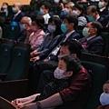 2020.11.21.第二十七屆東元獎頒獎典禮(JPG-S)(小檔)-559.jpg