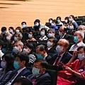 2020.11.21.第二十七屆東元獎頒獎典禮(JPG-S)(小檔)-560.jpg