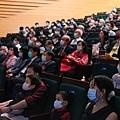 2020.11.21.第二十七屆東元獎頒獎典禮(JPG-S)(小檔)-561.jpg