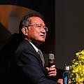 2020.11.21.第二十七屆東元獎頒獎典禮(JPG-S)(小檔)-575.jpg