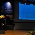2020.11.21.第二十七屆東元獎頒獎典禮(JPG-S)(小檔)-578.jpg
