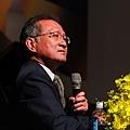 2020.11.21.第二十七屆東元獎頒獎典禮(JPG-S)(小檔)-574.jpg