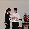 2020.11.21.第二十七屆東元獎頒獎典禮(JPG-S)(小檔)-126.jpg