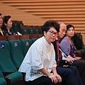 2020.11.21.第二十七屆東元獎頒獎典禮(JPG-S)(小檔)-94.jpg