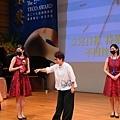 2020.11.21.第二十七屆東元獎頒獎典禮(JPG-S)(小檔)-97.jpg
