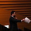 2020.11.21.第二十七屆東元獎頒獎典禮(JPG-S)(小檔)-165.jpg