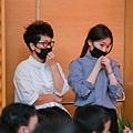 2020.11.21.第二十七屆東元獎頒獎典禮(JPG-S)(小檔)-334.jpg