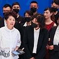 2020.11.21.第二十七屆東元獎頒獎典禮(JPG-S)(小檔)-2.jpg